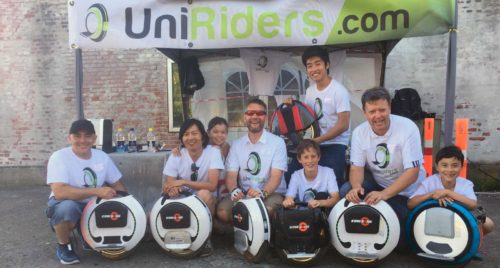 team_uniriders-1600