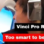 Vinci Pro 1.5 Review – The best or worst gadget of 2017?