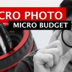 Macro photography on a budget – Macro tubes and filters for close-up photography beginners