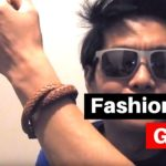 NIFTYX charging bracelets – Fashionably Geeky