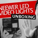 Best budget lighting for Youtube videos 2018